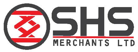 SHS Merchants Ltd | Used Platforms | Repairs | Refurbished Platforms